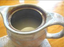 08-6-11 蕎麦湯3