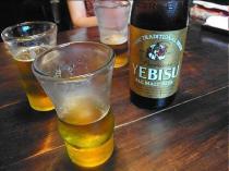 08-6-14 ビール