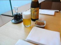 08-6-20 ビール