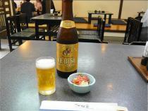 08-6-21 ビール