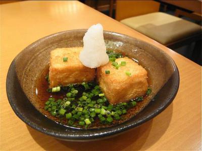 08-6-27 揚げ出し豆腐