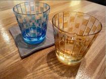 08-7-4 酒グラス
