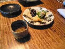 08-7-7 酒あて