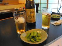08-7-11 ビール