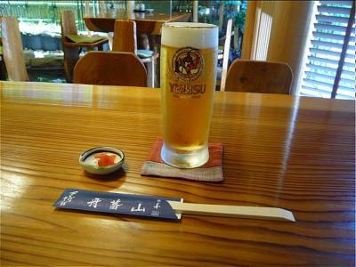 08-7-15 ビール
