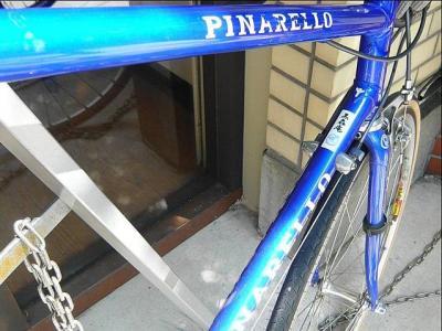 08-7-17 自転車