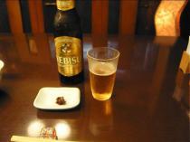 08-7-24 ビール