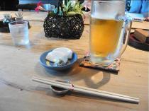 08-7-29 ビール