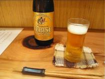 08-7-30 ビール