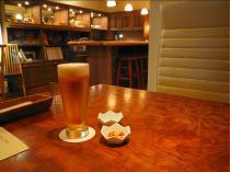 08-7-31 ビール