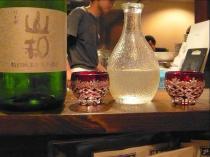 08-8-7 夜酒3