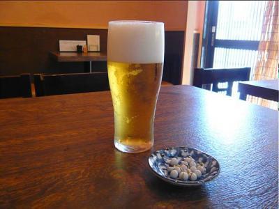 08-8-11 ビール