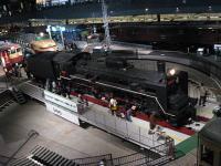2008410j.jpg