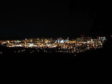0806夜景1