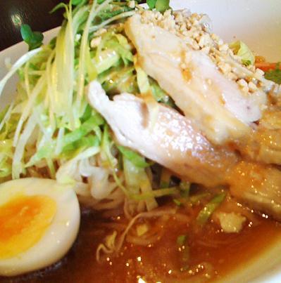 0807冷麺