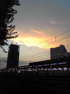 20080729.jpg
