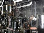 C62-2空気圧縮機