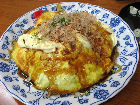 080424_tateishi_06.jpg