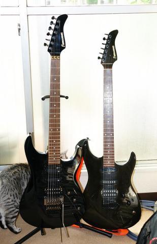 080429_guitar.jpg