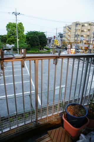 080509_souji02.jpg