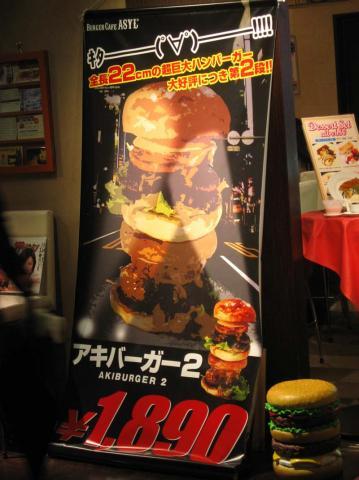 080531_2_akiba1.jpg