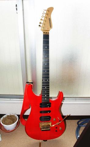 080603_guitar1.jpg