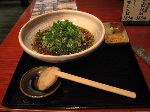 080618_ueno03.jpg
