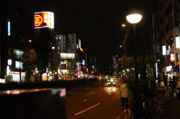 080715_yotsuya.jpg