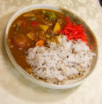 080717_curry07.jpg
