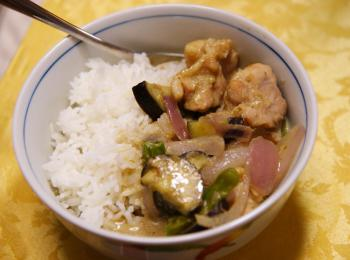 080809_green_curry.jpg