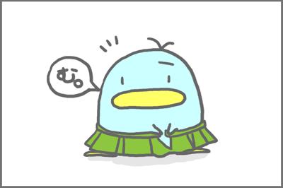 絵日記080601-2