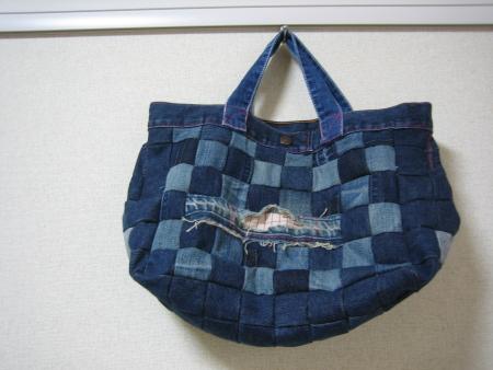 2008-4-28 ママバッグ 002