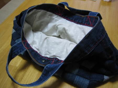 2008-4-28 ママバッグ 003