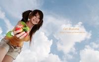 2008-08-11[satsuki]