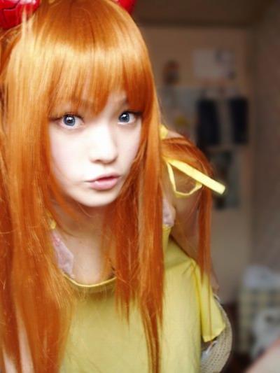 asuka_hq005.jpg