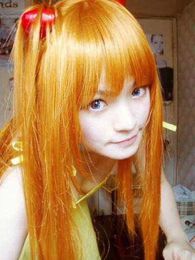 asuka_hq006.jpg