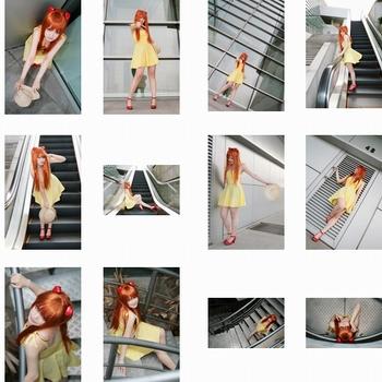 asuka_hq_part3.jpg