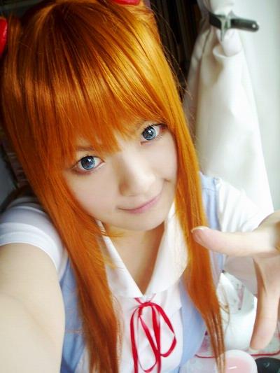 asuka_zf0001.jpg