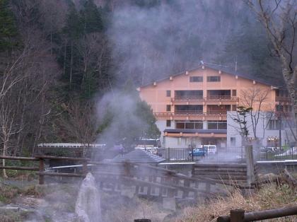 東大雪荘(08・4)