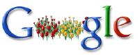 googlespring
