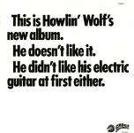 howlinwolf