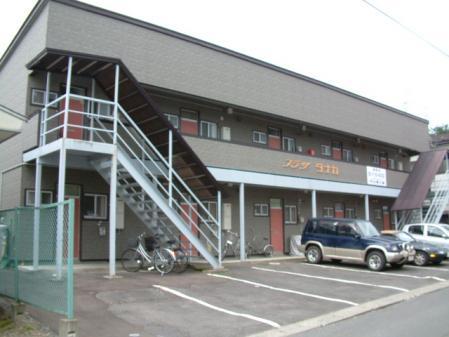 tanaka1.jpg