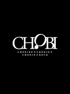 chobi-1.jpg