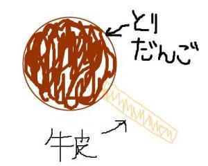 snap_chobitakun_20084516151_convert_20080411160156.jpg