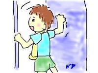 snap_chocoichi311_doa.jpg