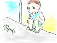 snap_chocoichi311_kamakiri.jpg