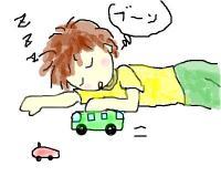 snap_chocoichi311_neasobi2.jpg