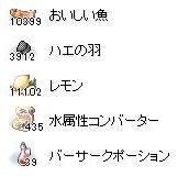 items1.jpg