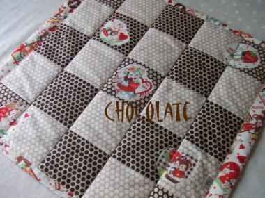 chocolate218.jpg
