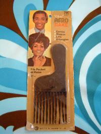 afro-comb.jpg